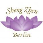 Qi Gong Berlin